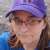 Runt looking someone in Sulphur, Louisiana, United States #9