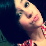 Ohsnapitztashh from Townville | Woman | 24 years old | Scorpio