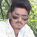 Hskshshsgs from Ramanagaram | Man | 21 years old | Capricorn