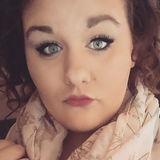 Redneckgirl from Springdale | Woman | 23 years old | Virgo