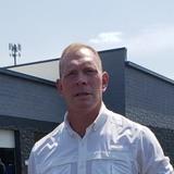 Biggerthnavgbear from Jacksonville   Man   43 years old   Taurus