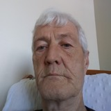 Charleswhitehb from Charlotte   Man   62 years old   Pisces