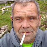 Jeff from East Jordan | Man | 51 years old | Gemini