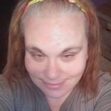 Keriboo from Butler | Woman | 34 years old | Capricorn