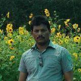 Suresh from Jetpur | Man | 39 years old | Sagittarius