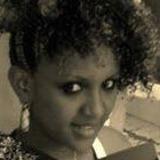 Mekdi from Dubai | Woman | 34 years old | Capricorn