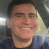 Niceguy from Nashua | Man | 44 years old | Aries