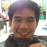 Haz from Petaling Jaya | Man | 24 years old | Aquarius