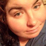 Amber from Gassville | Woman | 24 years old | Virgo