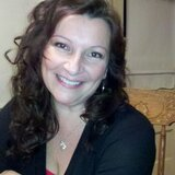 Wanetta from Warrenton | Woman | 48 years old | Pisces