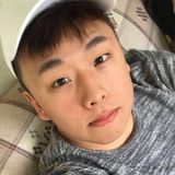 Gexi from Wausau | Man | 22 years old | Capricorn