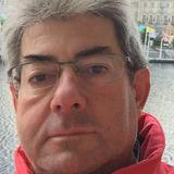 Michel from Huelva | Man | 51 years old | Gemini
