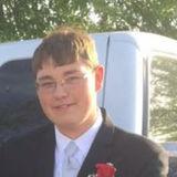Hubbard from Beckemeyer | Man | 22 years old | Scorpio