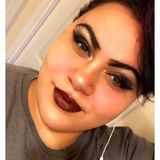Katt from Gulf Breeze | Woman | 20 years old | Cancer