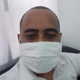 Bitu from Shimla | Man | 36 years old | Pisces