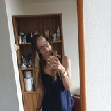 Diamy from Mainz   Woman   25 years old   Aries
