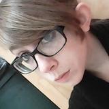 Nickimoon from Weiser | Woman | 20 years old | Virgo