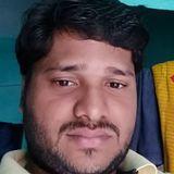 Upendramoharana from Kiri Buru | Man | 33 years old | Gemini