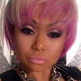 Msmaithai from Berkeley | Woman | 41 years old | Virgo