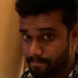 Neel from New Delhi | Man | 30 years old | Pisces