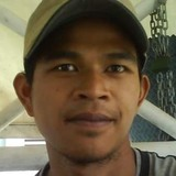 Abuhanid8Hx from Klaten | Man | 35 years old | Leo