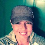 Niece from Ridgewood | Woman | 46 years old | Sagittarius