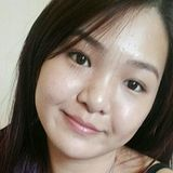 Tong from Melbourne   Woman   27 years old   Libra