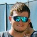 Brett from Redding | Man | 28 years old | Pisces
