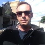 Breno from Skudai | Man | 57 years old | Virgo