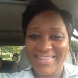 Quittab from Pascagoula | Woman | 33 years old | Virgo