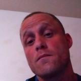 Main from Ranger | Man | 35 years old | Sagittarius