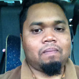 Liem from Kangar | Man | 34 years old | Aquarius