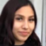 Jayda from San Antonio | Woman | 21 years old | Taurus