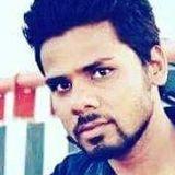 Raj from Bankura | Man | 23 years old | Cancer