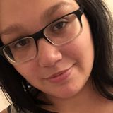 Janette from Round Lake   Woman   23 years old   Pisces