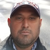 Omar from Conroe | Man | 45 years old | Aries