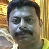 Bujji from Mysore | Man | 34 years old | Sagittarius