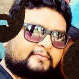 Kedarbhaipatid from Padra | Man | 57 years old | Gemini
