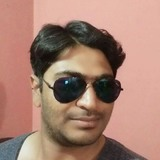 Asif from Belluru | Man | 34 years old | Taurus