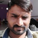 Hirenpatel from Ahmadabad | Man | 31 years old | Pisces