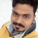 Kksingh from Gaya   Man   29 years old   Scorpio