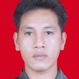 Pauluskambekxd from Waingapu   Man   33 years old   Scorpio