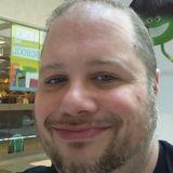 Oraltopforltr from New Kensington | Man | 42 years old | Pisces