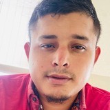 Chiqui from Louisa | Man | 23 years old | Virgo