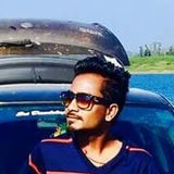 Santosh from Dandeli | Man | 27 years old | Pisces