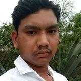 Krishna from Hosur   Man   22 years old   Leo