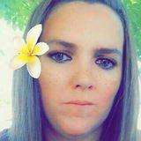 Auroreiloveyou from Blaye | Woman | 31 years old | Gemini