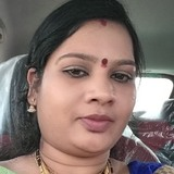 Ramya from Trichy | Woman | 26 years old | Scorpio