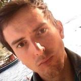 Idemijo from Friedrichshafen | Man | 27 years old | Pisces