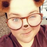 Cg from Runcorn | Woman | 38 years old | Pisces